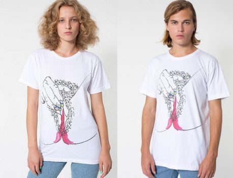 menstrualne_majice_by_american_apparel_v