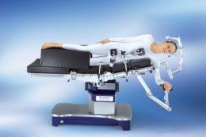 Noviteti iz oblasti neurohirurgije za zdravlje Srbije