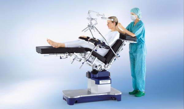 noviteti_iz_oblasti_neurohirurgije_za_zdravlje_srbije_v