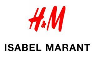 Predstavljena kolekcija Isabel Marant za HM