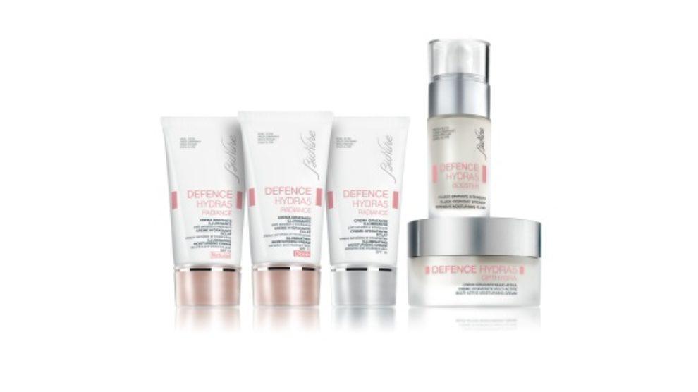 Predstavljena nova linija kozmetike BioNike