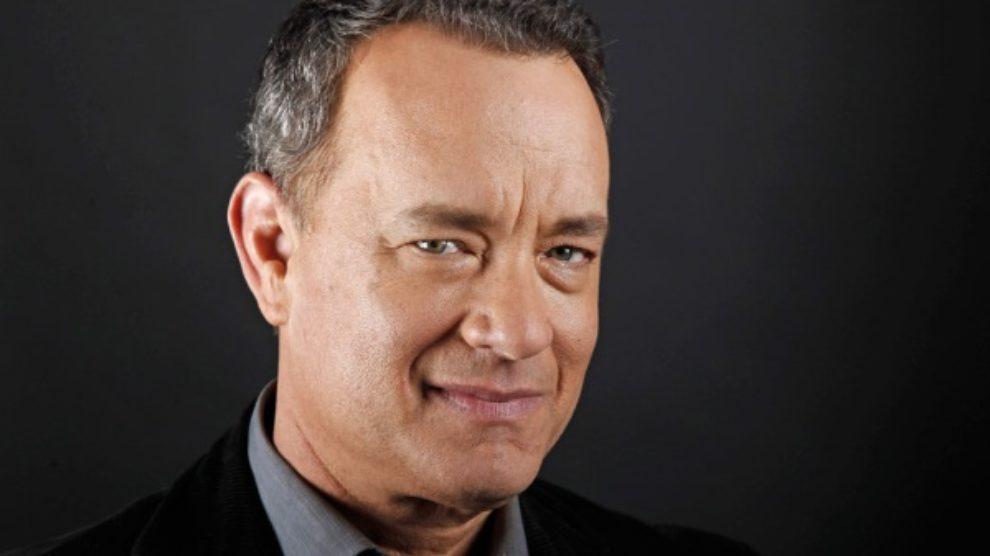 Tom Hanks ima dijabetes!