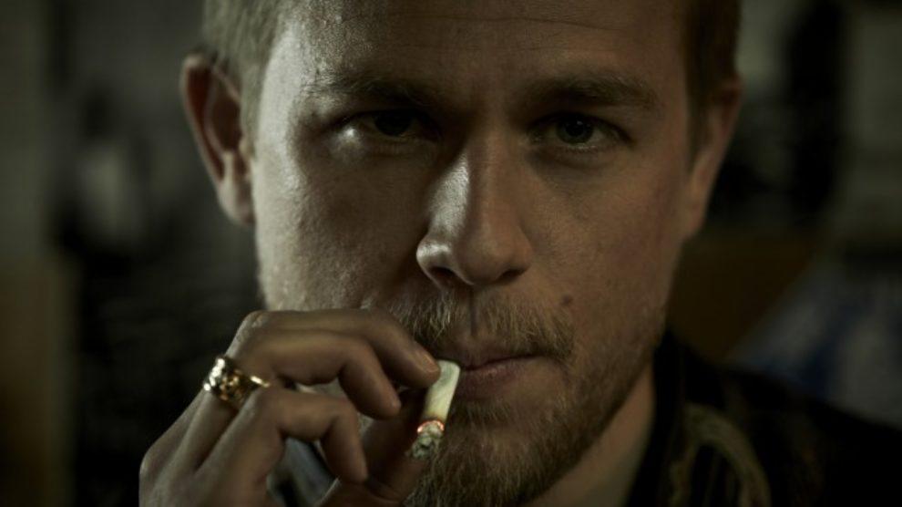 Traži se novi Christian Grey za snimanje 50 nijansi sive!