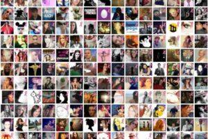 Web kampanja povodom Dana borbe protiv raka dojke