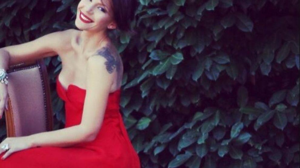 Žena koja razbija predrasude: Gordana Karić