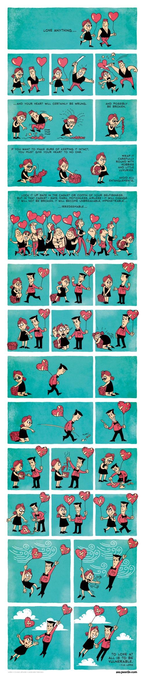 znacenje_ljubavi_v