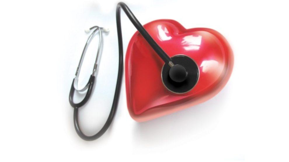 3 saveta za zdravije srce