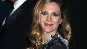 Drew Barrymore ponovo trudna!