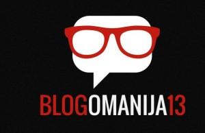 kako_postati_freelancer_na_balkanu_m