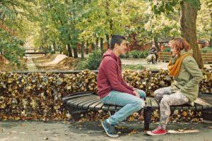 Lepša strana Srbije: Lifestyle Serbia
