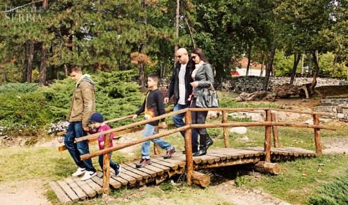 lepsa_strana_srbije_lifestyle_serbia_v1