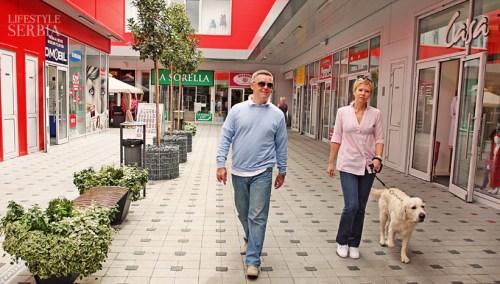 lepsa_strana_srbije_lifestyle_serbia_v2