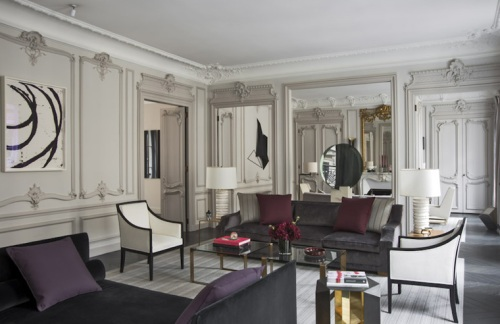 luksuzni_pariski_stan_v
