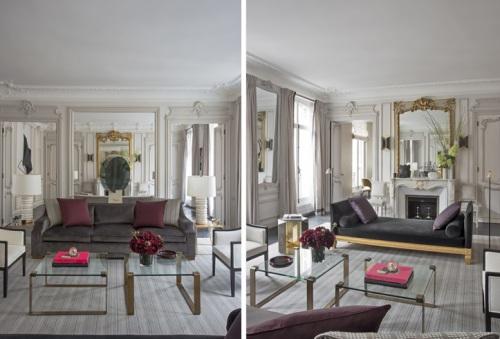 luksuzni_pariski_stan_v1