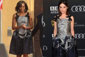 Michelle vs Crystal ko nosi bolje?