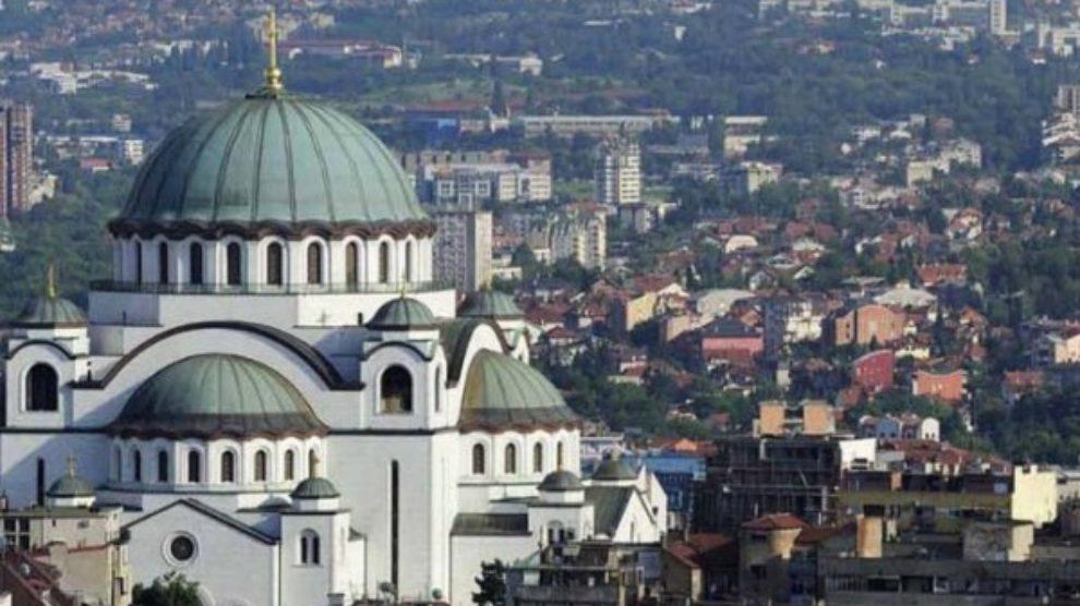 Ponuda koja se ne odbija: Prinudno veće Beograda!