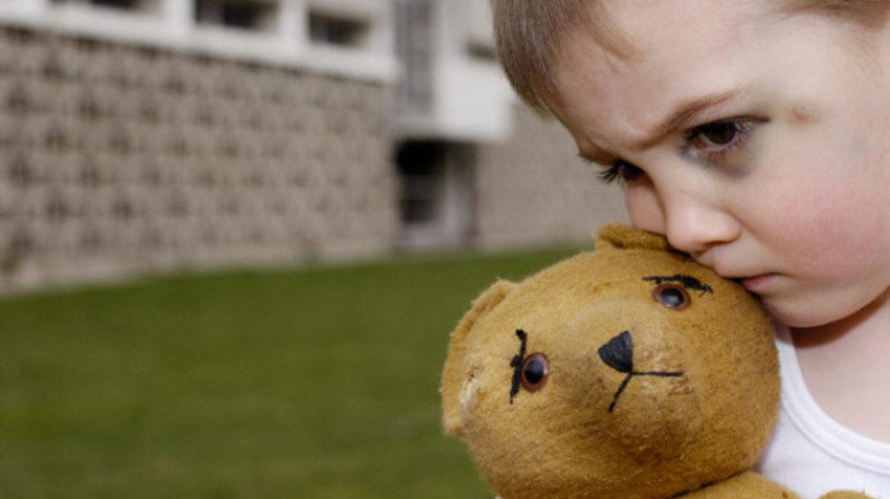 Svetski dan prevencije zlostavljanja i zanemarivanja dece