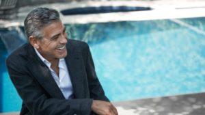 Zašto Clooney nikada neće otvoriti Twitter nalog