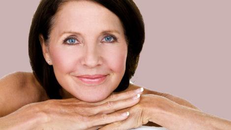 5 načina da ublažite simptome menopauze