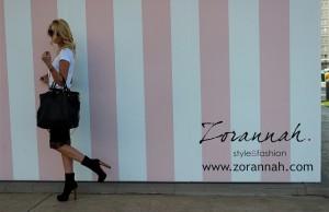 blogerka_koja_pomera_granince_zorana_jovanovic_zorannah_m