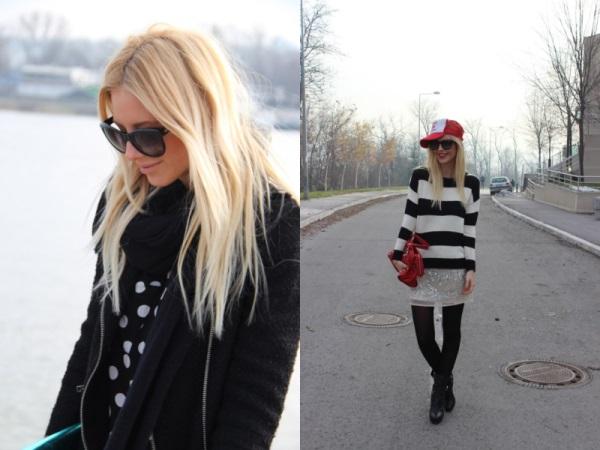 blogerka_koja_pomera_granince_zorana_jovanovic_zorannah_v