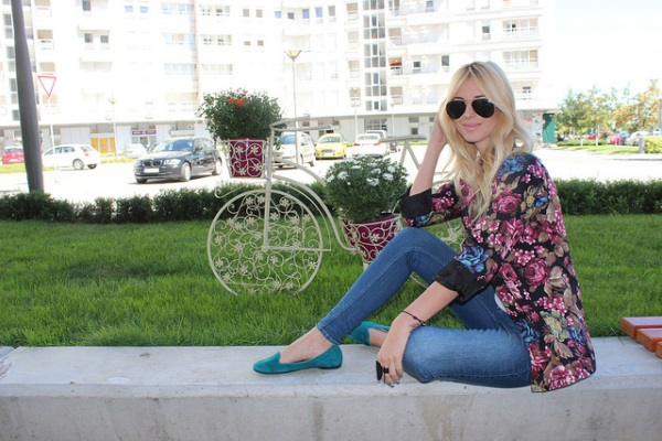 blogerka_koja_pomera_granince_zorana_jovanovic_zorannah_v3