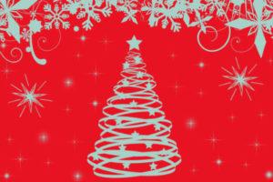 Božićne reklame