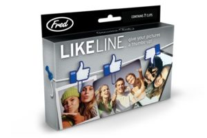 facebook_like_foto_galerija_za_zid_m