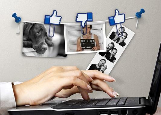 facebook_like_foto_galerija_za_zid_v