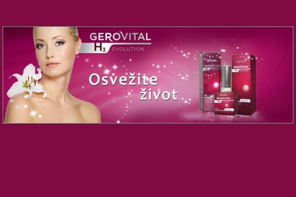 gerovital_za_zenu_koja_brine_o_sebi_m