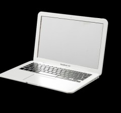 macbook_air_ogledalo_m