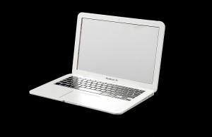 macbook_air_ogledalo_m