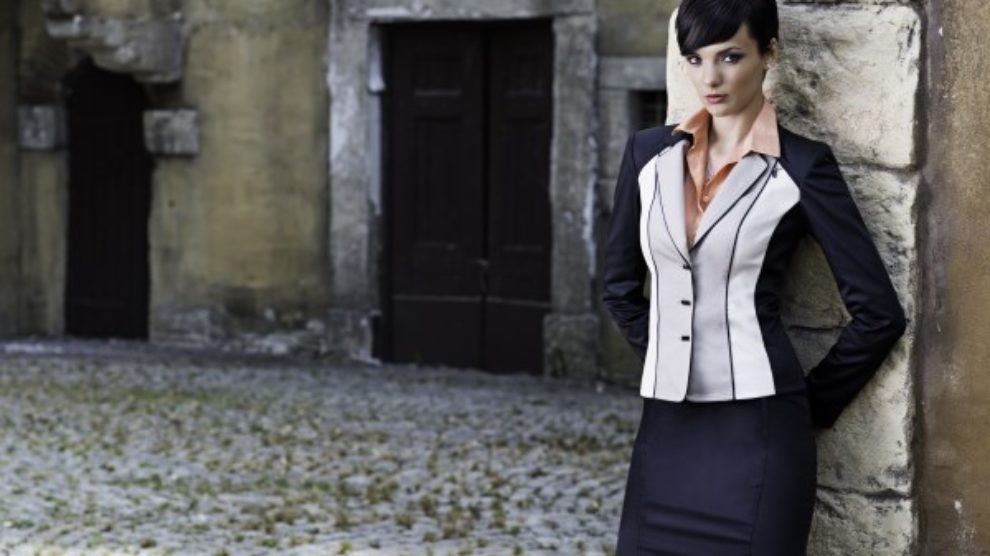 Modni trendovi: LUNA fashion