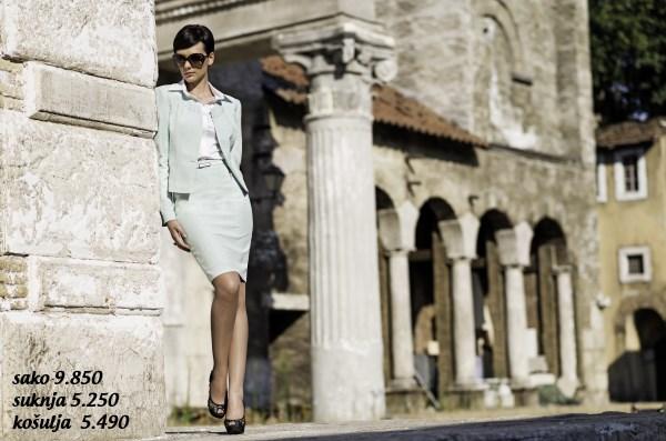 modni_trendovi_luna_fashion_v