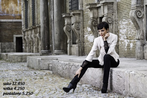 modni_trendovi_luna_fashion_v1