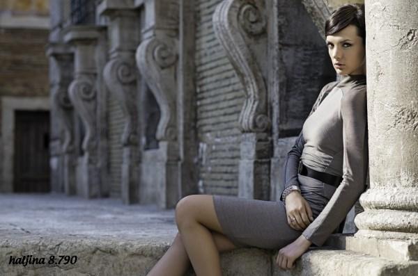 modni_trendovi_luna_fashion_v2