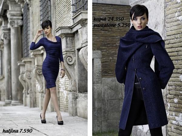 modni_trendovi_luna_fashion_v3
