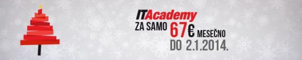novogodišnji_popust_u_itacademy_v
