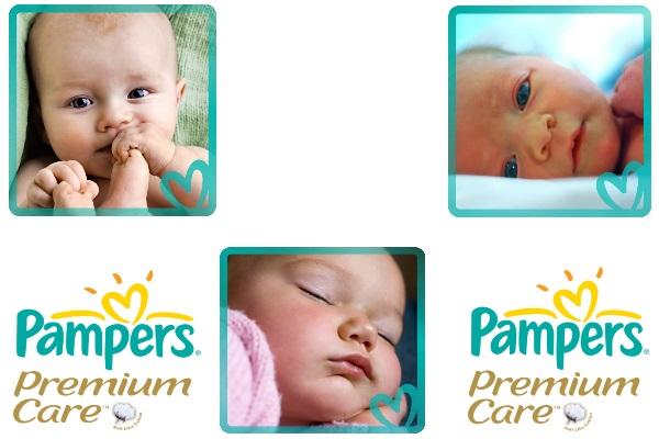 Saveti za negu beba sa 5 zvezdica