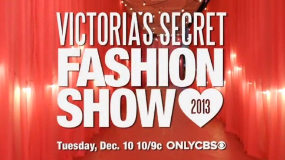 Victoria's Secret anđeli kao Taylor Swift!