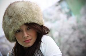 zimska_nega_koze_m