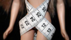 8 saveta za skidanje stomaka