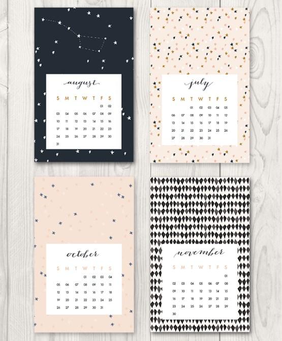 besplatan_kalendar_za_2014_v