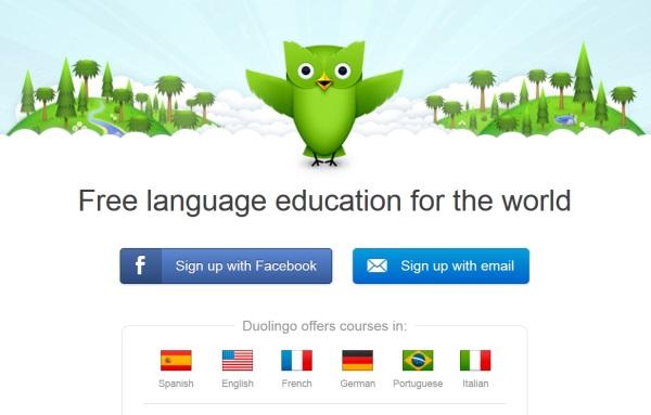 besplatno_učenje_stranih_jezika_m