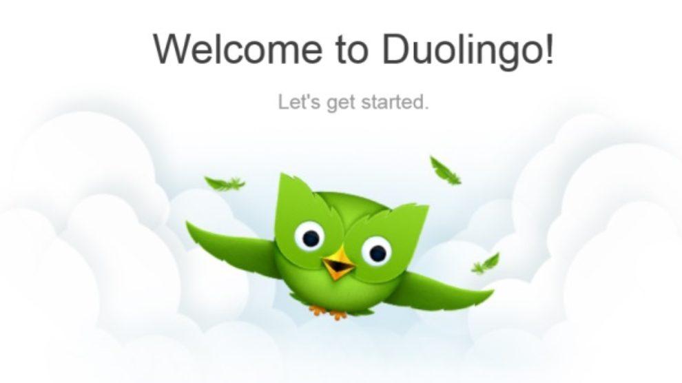 Besplatno učenje stranih jezika