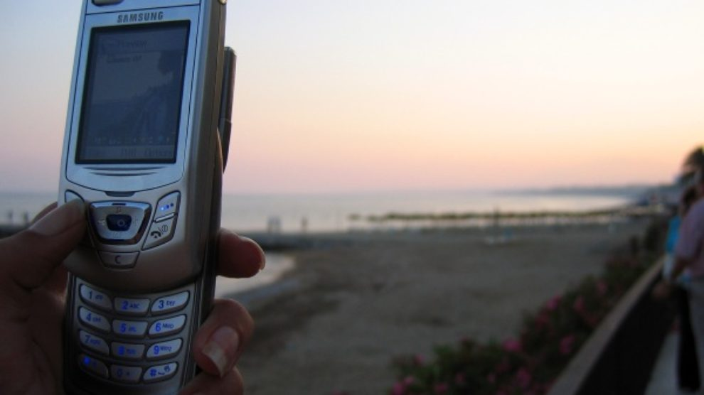 Dve smrti zbog fotografisanja mobilnim telefonom