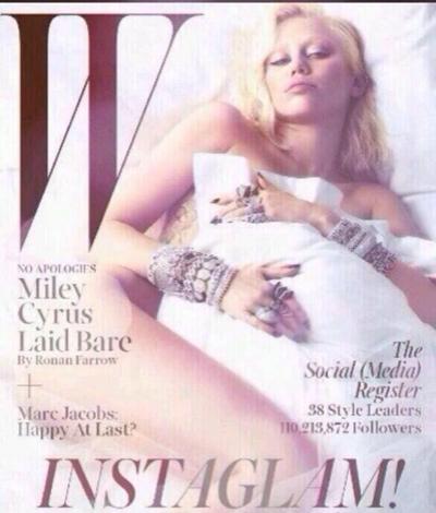 gola_miley_cyrus_na_naslovnici_magazina_w_v