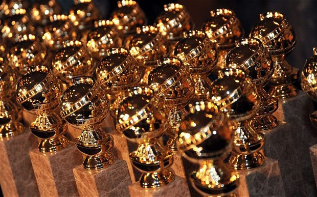 Golden Globes 2014. moda sa crvenog tepiha