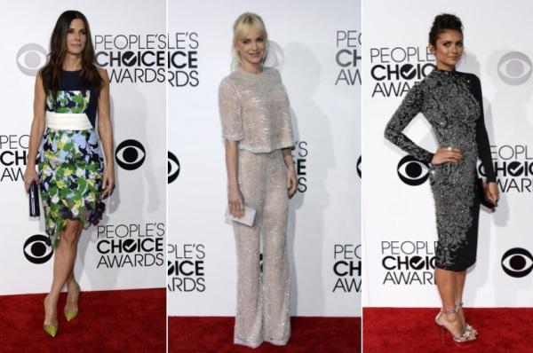 peoples_choice_awards_moda_sa_crvenog_tepiha_v