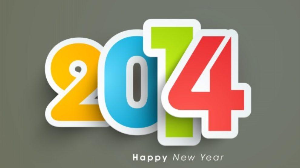 Prognoze za 2014. godinu!